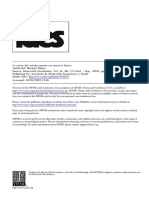 35. Mann, Michael; La Crisis Del Estado-nación en América Latina en Desarrollo Economico (Vol. 44, Nº 174, Julio-setiembre 2004), Pp. 179-198