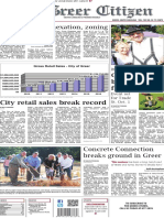 Greer Citizen E-Edition 9.21.16
