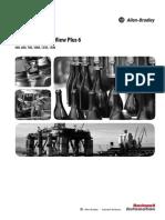 factory talk.pdf