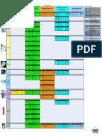 documents.mx_visio-pmbok-v4a.pdf