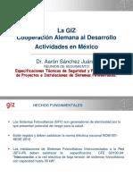 Seguridad Coopernación Alemaona al desarrollo  protocojlo de actauacion segun la normatividad vigente 2016  septiembre c.pdf