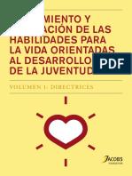 Habilidades para la vida.pdf