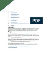 monografia Protocolo