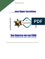 maquinas_lucrativas.pdf