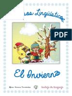 Invierno  Recursos Lingüísticos ampliado.pdf
