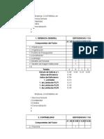 1-propuesta_capacitación