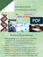 1-pengbiotekintro1