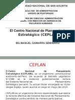 CEPLAN.pptx