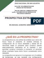 PROSPECTIVA ESTRATEGICA.pptx