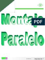 01-Montaje Paralelo Pistón