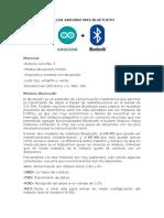 TALLER ARDUINO MAS BLUETOOTH.doc