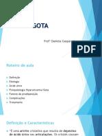 Aula7_Gota.pdf