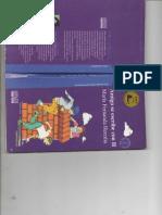 Amigo-Se-Escribe-Con-H.pdf