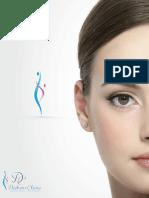 Brochure-Clinica-Dickens.pdf