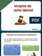 GRUPO 6 PRINCIPIOS DE TRABAJO v2.pptx