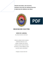 TRABAJO NEGOCIACION COLECTIVA (1).docx