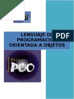 PROGRAMACIÓN ORIENTADA A OBJETOS V.docx
