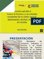 Normatividad_Turismo_Aventura.pptx