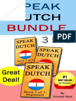 Speak Dutch_ Speak Dutch Bundle - Vincent Noot.pdf