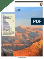 Trip Planner Grand Canyon.pdf