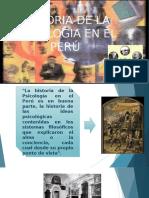 1 MASHIEL Expocicion teoria y sistemas de la psicologia 1.pptx