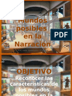 2ºM_Mundosposiblesenlaliteratura_Prof.Yadia.pptx