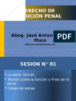 SESION 1 -sanciones juridicas.pptx