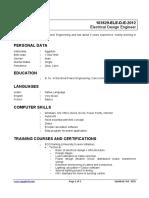 103629-ELE-D-E-2012.pdf