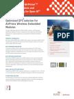 Sierra_Wireless_AirPrime_XM0110_GPS_Module_Location_Plug-In.pdf