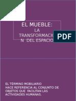 Historia Del Mueble PDF (1)