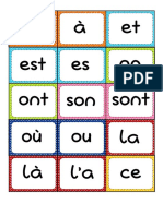 jeux-homophones.pdf
