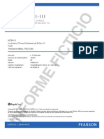 II_correccion Q-Global.pdf