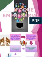Enfoque Empresarial - Copia