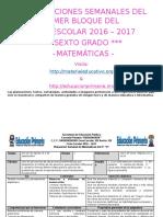 FormatoPlanMatematicas6toGrado.docx