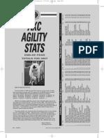 2010 stats Agility fa1930c3b2f42