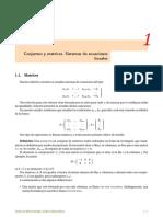 tema01_Matrices_y_sistemas_papel.pdf