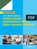 CP_07_2014.ley_1429_pequenas_empresas.pdf