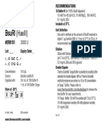 bsu.pdf
