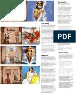 12 dioses griegos.pdf