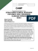 SCID - ex.pdf