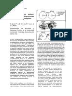 Psicología Del Aprendizaje 2015-2016 - AFCv Epstein Et Al (1984) v.español