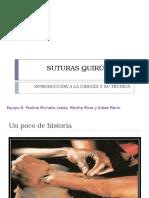 Exposicion Suturas.pptx