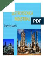 Eletro Industrial Aula I1473789308