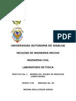 UNIVERSIDAD AUTONOMA DE SINALOA.docx