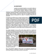 Plan lector antes y después-Compilación- Dr. Carlos Sánchez .pdf