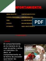 COMPORTAMIENTO.pptx