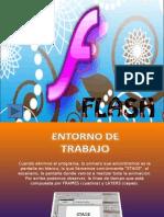 Flash 1103