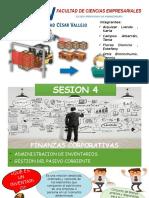 Gestión-de-inventarios.pptx