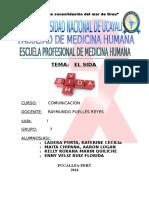Trabajo monografico del sida(GRUPO 7) (1).docx