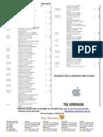 lista_clientes.pdf